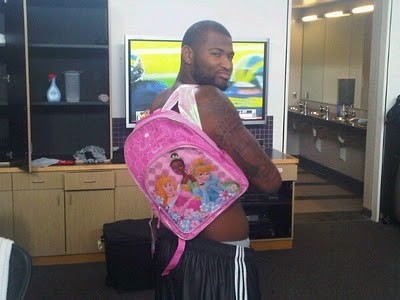 cousins_backpack
