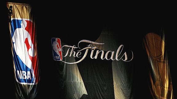 nba_g_finals1_576