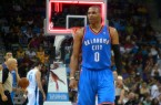 Westbrook
