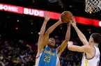 orleans-hornets-v-golden-state-20121218-201826-428_2