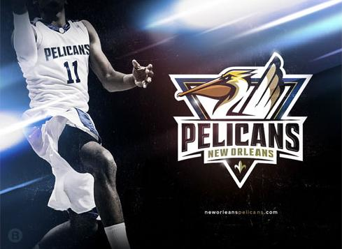 Pelicans Contest Winner