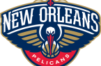 Pelicans_Primary