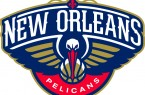Pelicans Primary