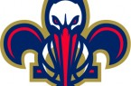 Pelicans_Secondary1