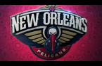 pelicans logo