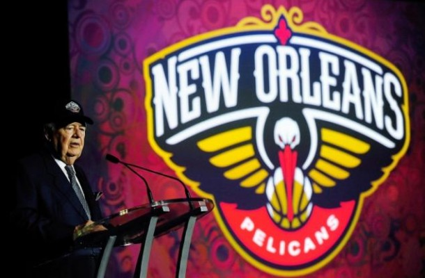 Pros And Cons 2013 2014 Pelicans Season Ticket Holder Changes New Orleans Pelicans Bourbonstreetshots Com