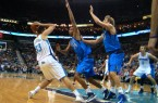 Ryan Anderson Mavs