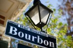 bourbon-street-sign-in-new-orleans-photo_1344277-770tall[1]