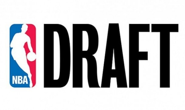 Nba-draft-logo_0-e1362858758397-610x363