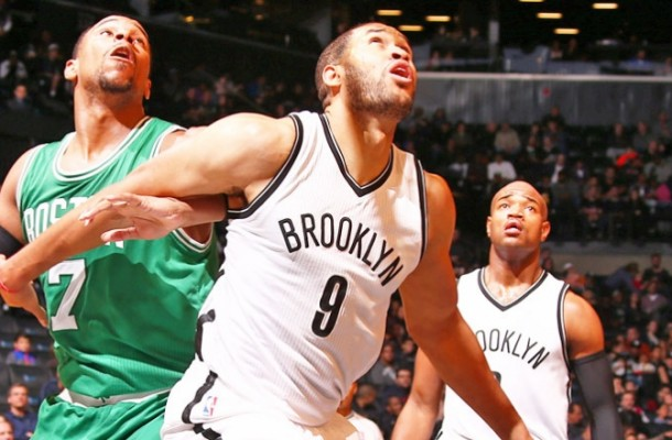 Pelicans Sign Jerome Jordan New Orleans Pelicans Bourbonstreetshots Com